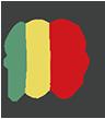 Logo T³ Vlaanderen